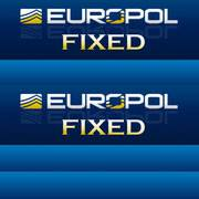 TERMS AND CONDITIONS EUROPOL FIXED
