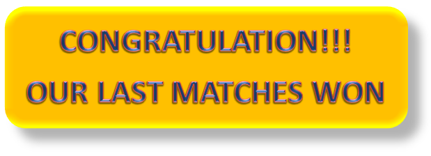Sure Fixed Matches Half Time Full Time Odds 30, FIXED MATCHES, win match fixed, odds 900 sure fixed matches, today VIP fixed match, best fixed matches, real tips
