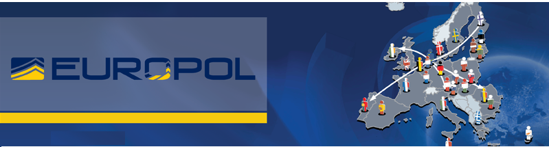 Sure Solo Bet Prediction Europol Fixed Matches