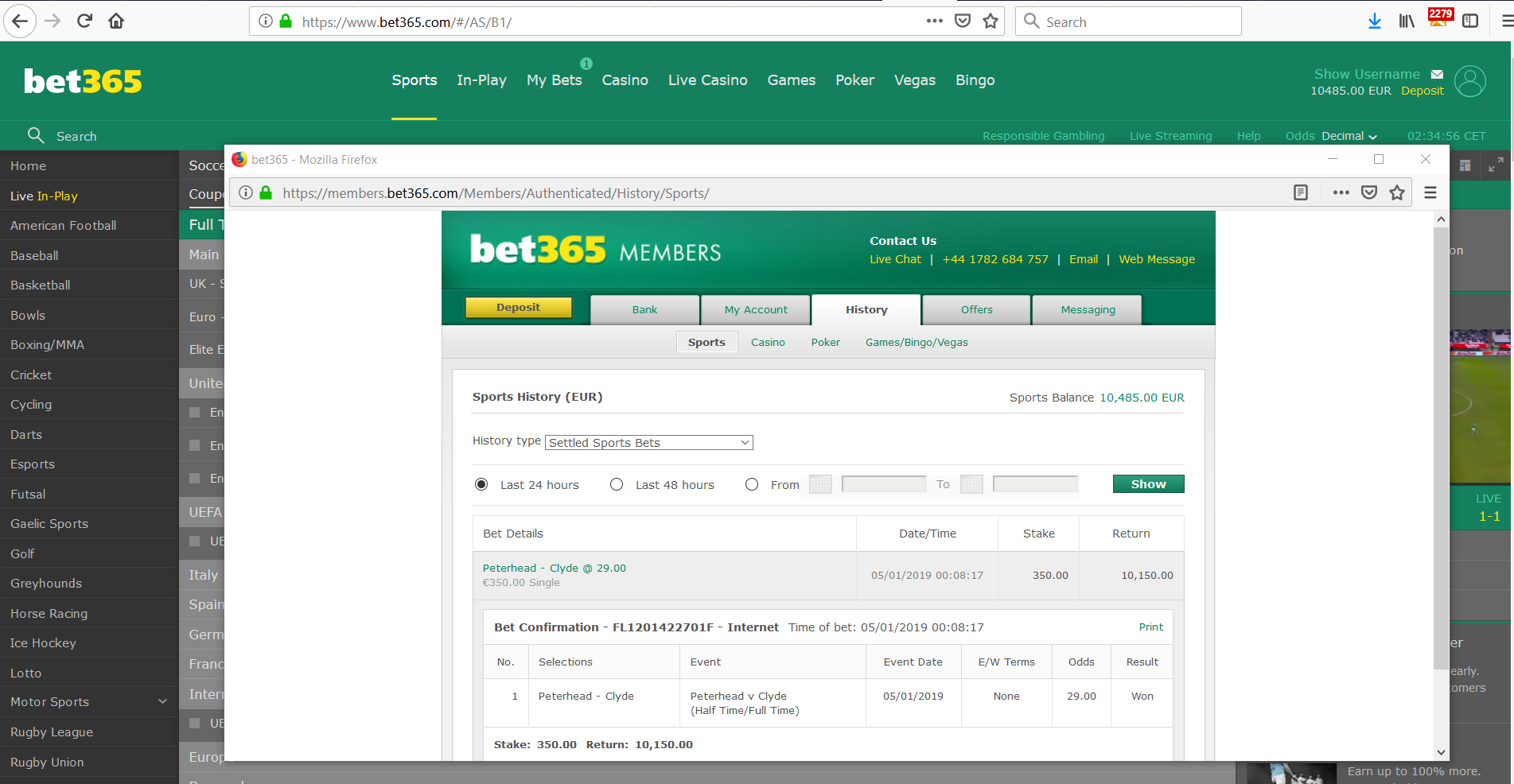 Best Fixed Matches Website 100% Safe Football PredictionsFIXED